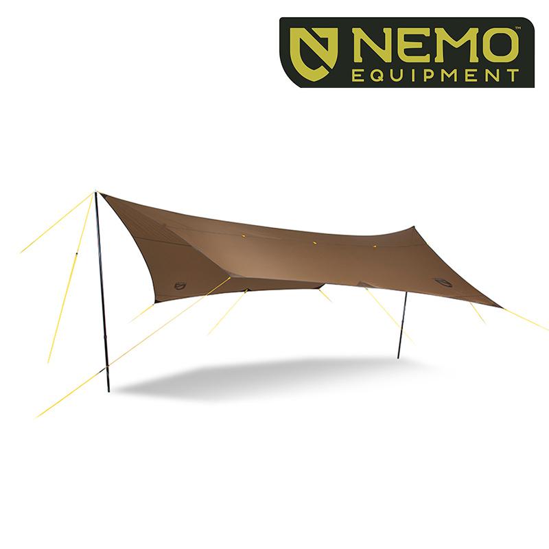 NEMO/ニーモ シャドウキャスター LE 165