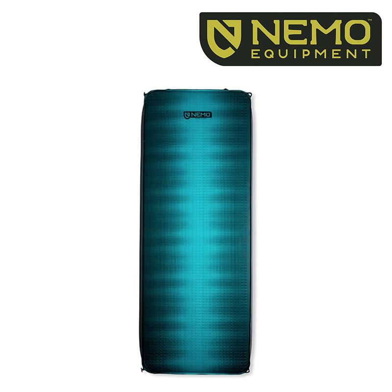 NEMO/ニーモ ローマー XL ワイド
